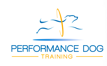 Performance Dog Training